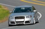 Audi-A3-Turbo