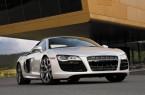 Audi_r8_v10