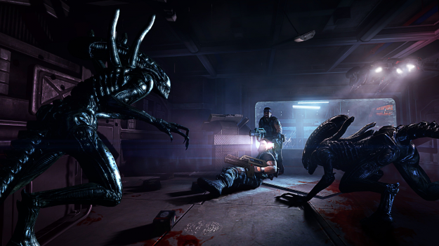 aliens-colonial-marines-2-625x1000