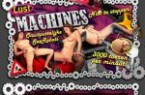 lustmachines
