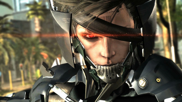 metal-gear-rising-2-625x1000