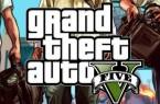 new-grand-theft-auto-v
