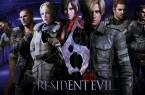 resident-evil-6