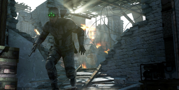 splinter-cell-blacklist-3-625x1000