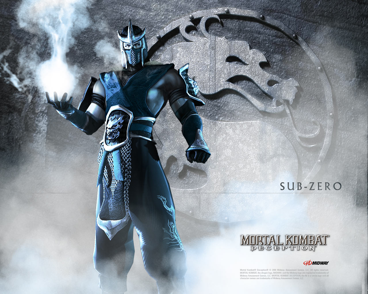 sub-zero-wallpaper-mortal-kombat-deception