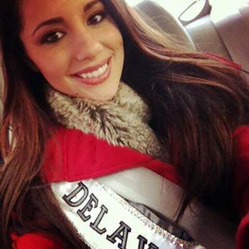 melissa-king-miss-delaware-teen-usa-twitter