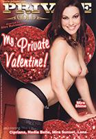 private_myprivatevalentine
