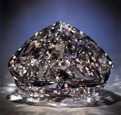 De Beerst Centenary Diamant