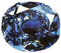 Wittelsbach Diamant