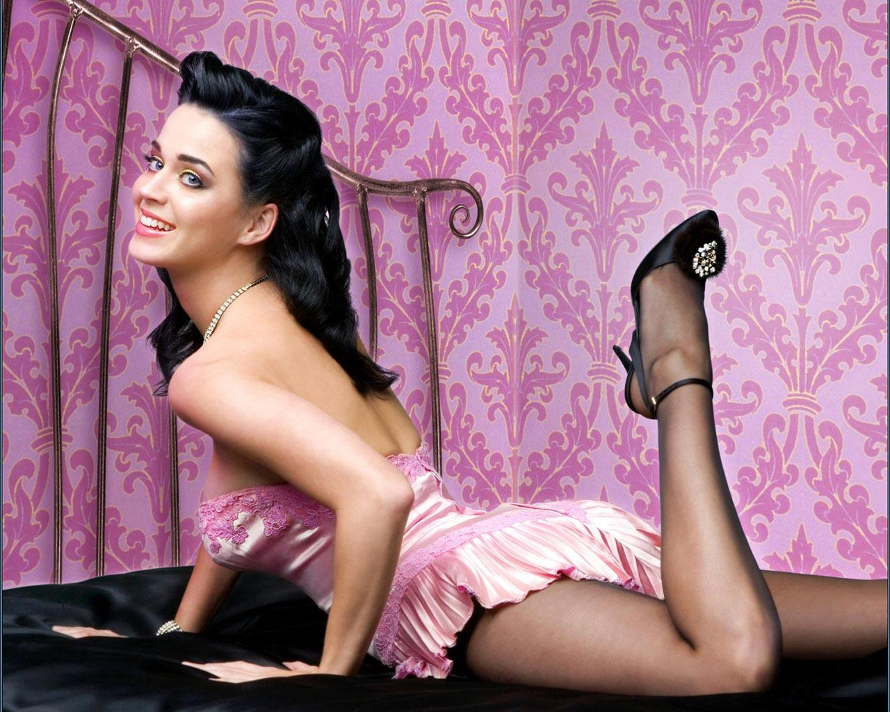 Katy Perry Sey