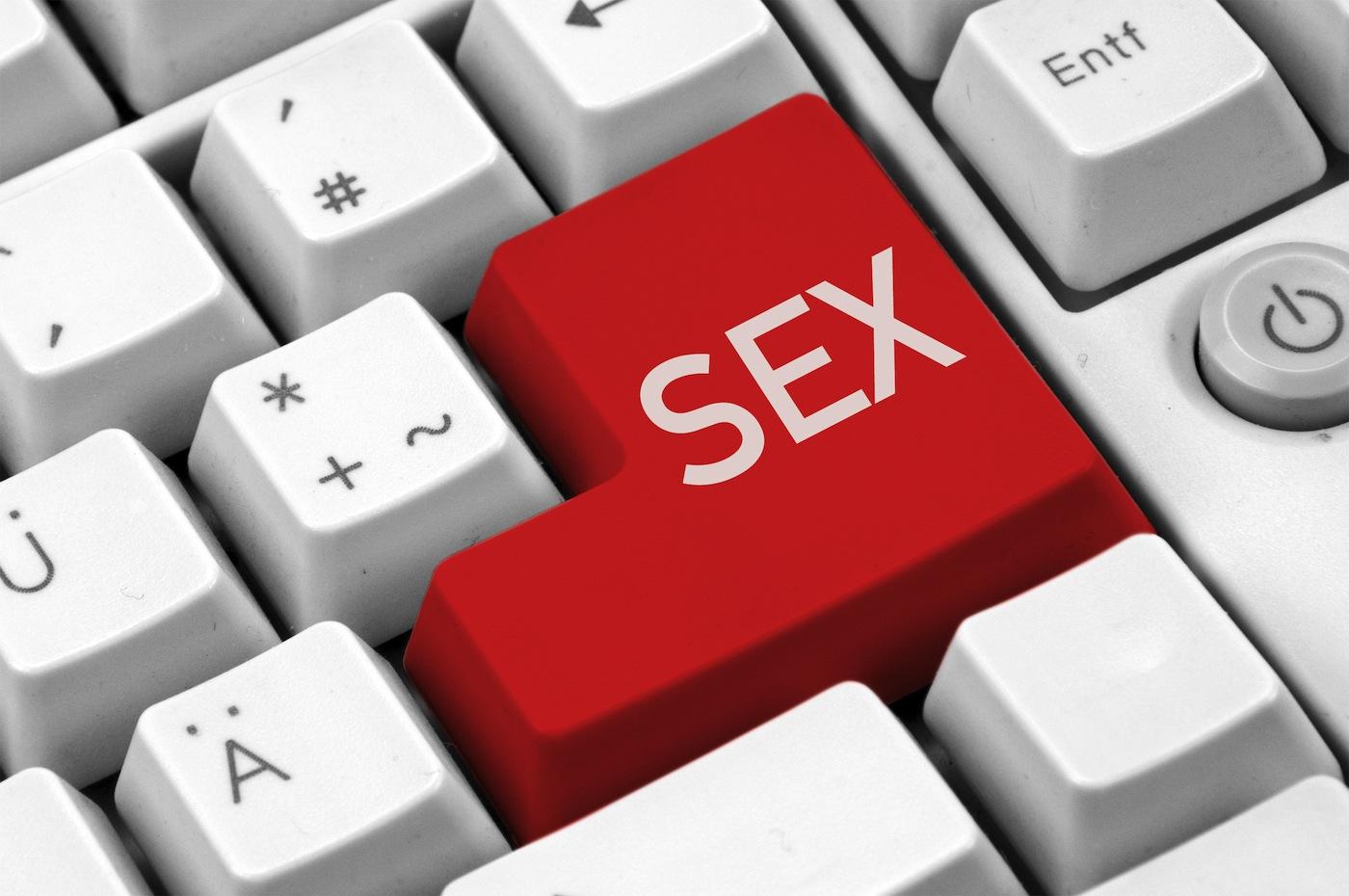 sociale media teef seks in Rotterdam
