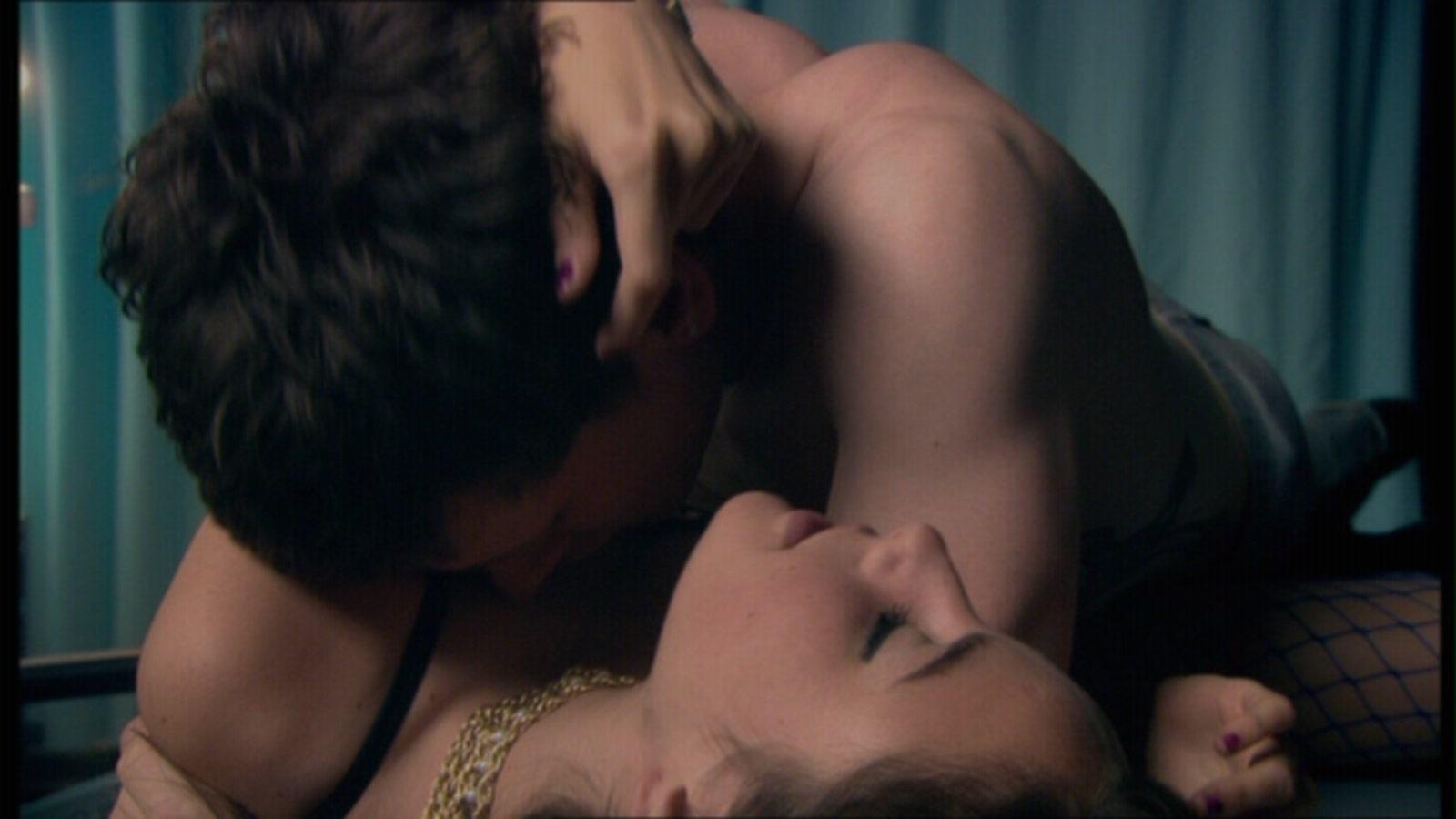 geheim dame seks in Goor