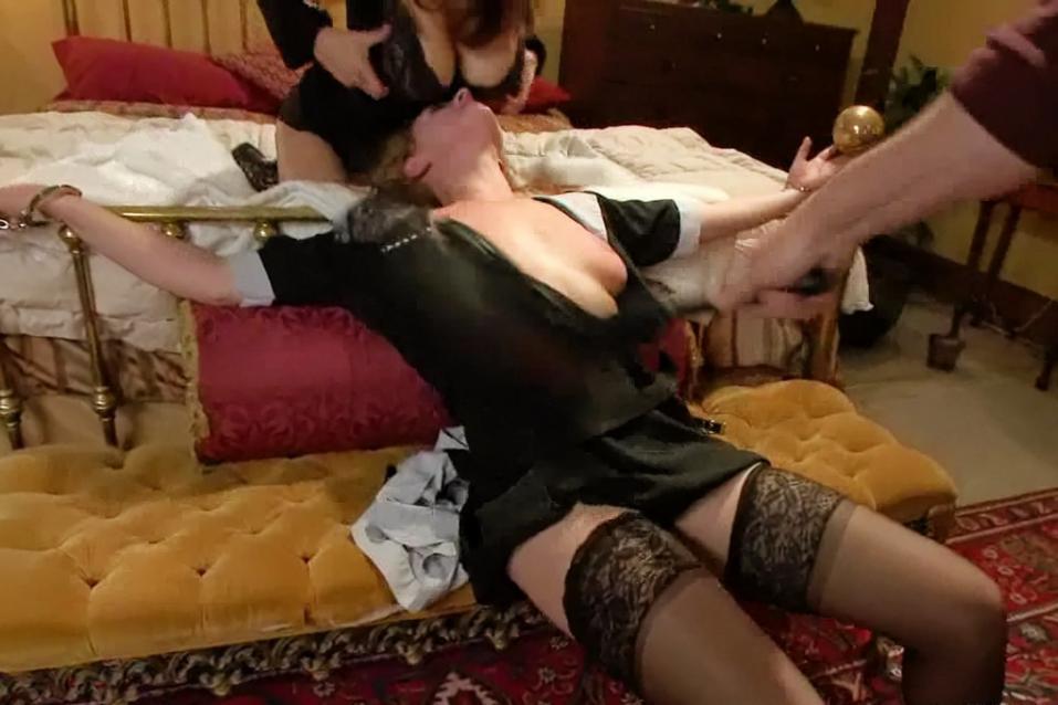 porno sex films erotisch adverteren