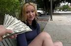 seks voor geld