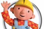 bob bouwer