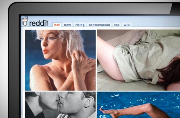 kostenlose pornografische filme nederlandse seks sites