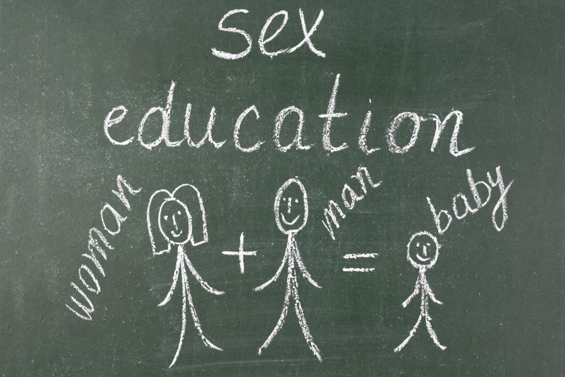 sex-education-nevada