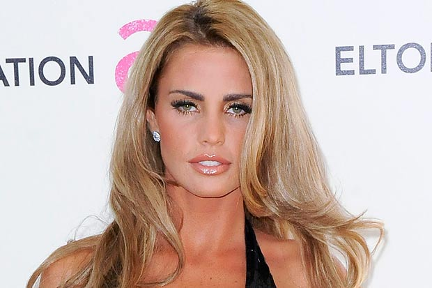 Katie-Price-620_1773019a