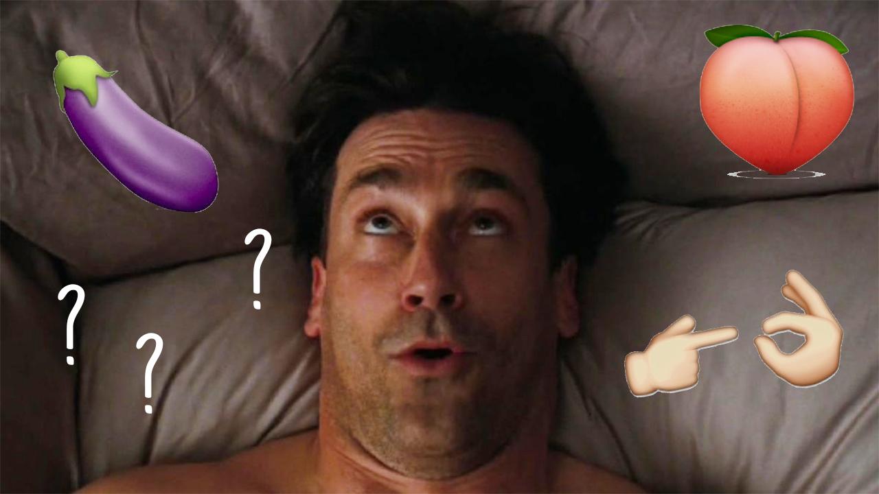 sex_questions