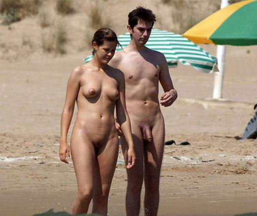 nudistcouple-1