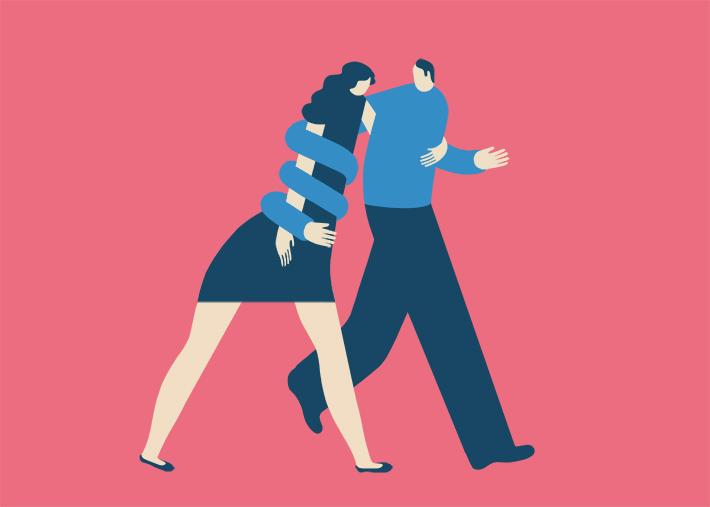 magoz-illustration-sexism-sexist-chivalry
