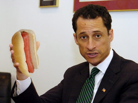 anthony-weiner-weiner