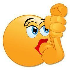 1d27a4f6fbc24e5a890bb8c3ff88ebe5--emoji-symbols-emoticon