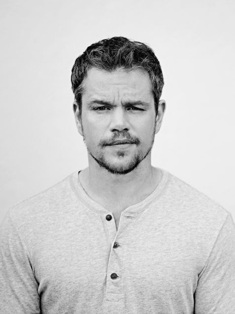 matt-damon-skytalk-lhm-477x636
