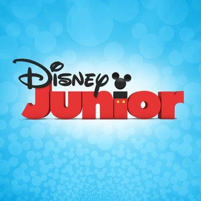 Ouders geschokt na pornografische foto op Disney Junior