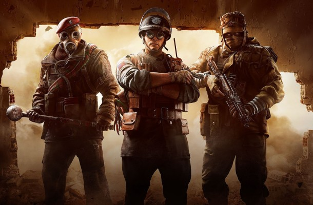 rainbow-six-siege-elite-skins-hero