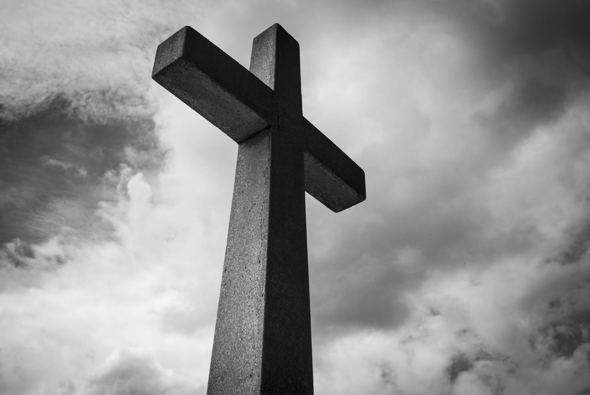 'Duizenden gevallen seksueel misbruik kinderen Duitse kerk'