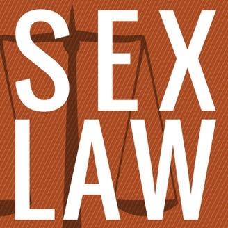 Drie vreemde sekswetten�